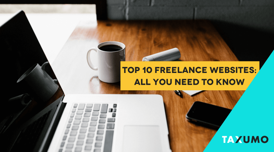 Top 10 Freelance Websites: All You Need to Know