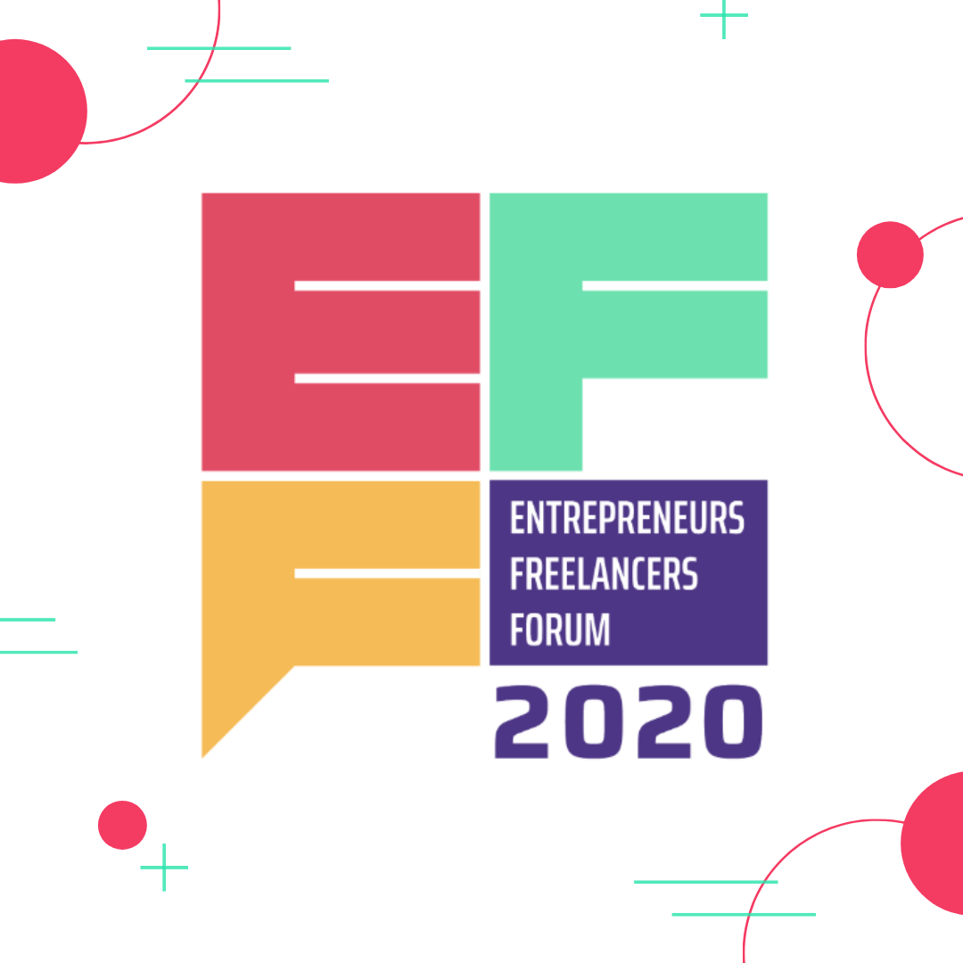 eff2020-poster-taxumo