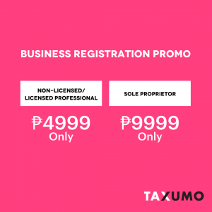 Taxumo-Business-Registration-Promo-Prices-300x300
