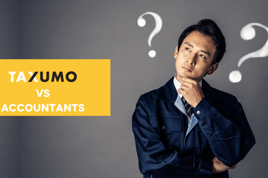taxumo vs accountant which is best for you